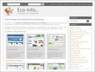Eco-Info